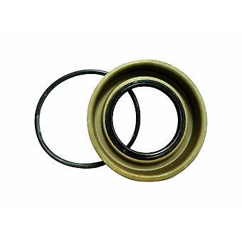 Federal Mogul National Oil Seals 5697 Wheel Seal Kit Front