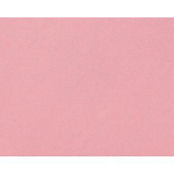 Non-woven wallpaper EDEM 903-15