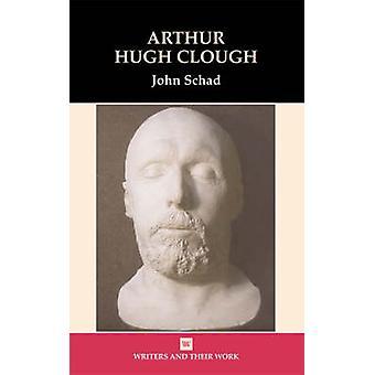 Arthur de John Schad - livre 9780746311660