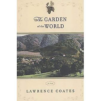 Le jardin du monde