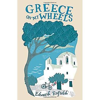 Grèce sur mes roues