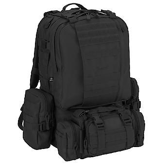 Brandit oss Cooper modulära ryggsäck Pack
