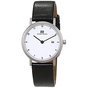 Danish Design ladies watch 3326301