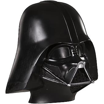 Star Wars Darth Vader Mask For Adults