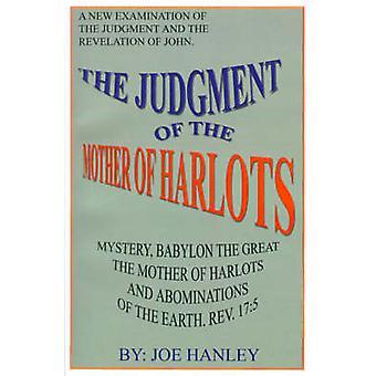 Het arrest van de moeder van lichtekooien door Hanley & Joe