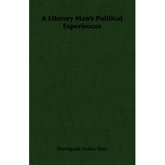 Equipaggia un letterario esperienze politiche di Carloalberto & del lago
