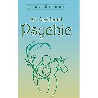 Eine versehentliche Seele durch Bischof & Judy