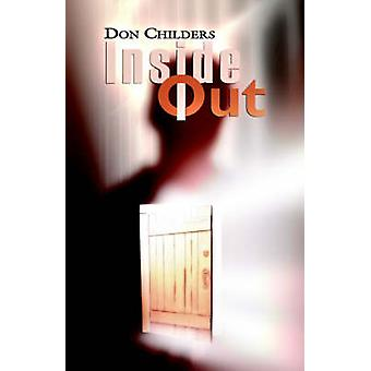 Inside Out by Childers & Don