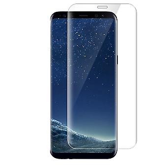 Screen Protector für Samsung Note 8