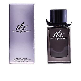 Burberry Mr Burberry Eau de Parfum Spray 50 ml til mænd