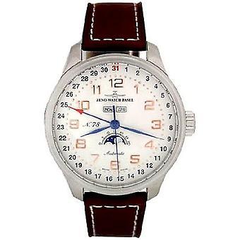 Zeno-watch Herre ur OS retro 8900-f2
