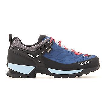 Salewa WS Mtn Trainer Gtx 634688673 trekking all year women shoes