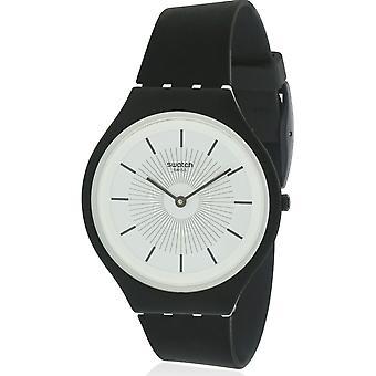 Próbka SKINNOIR zegarek Unisex SVUB100