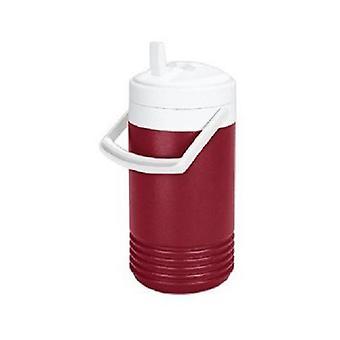 Igloo Thermo jug 1.9 l