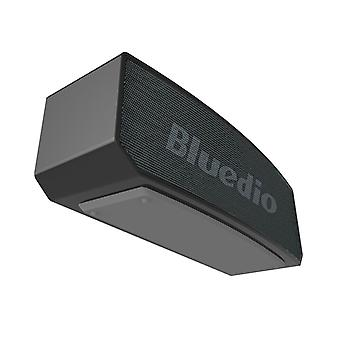 Bluedio BS-6 Bluetooth 5,0 speaker met 3D surround