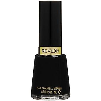 Revlon Nail Color Nagellack 14,7ml - 731 Knockout