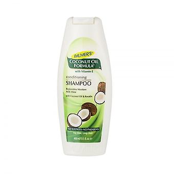Palmers Palmer's Coconut Oil Conditioning Shampoo