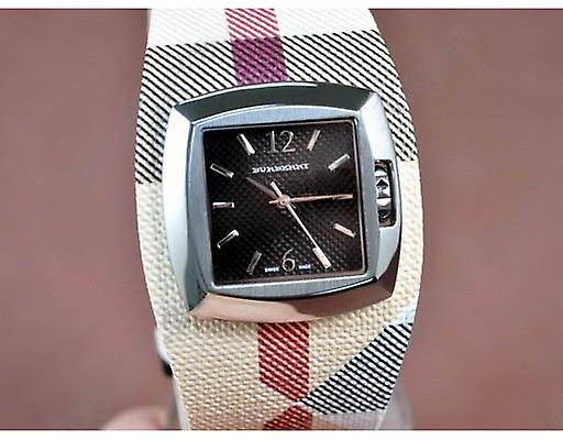 Burberry Heritage Collection Heritage Collection Women' S Bu4050