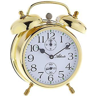 Atlanta Alarm Clock Unisex ref. 1058-9