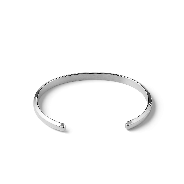 Nicolai-Carlheim Bracelet