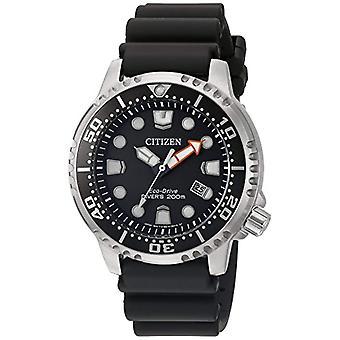 Citizen Clock Man Ref. BN0150-28E_US