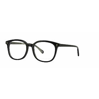 Stella McCartney SC0080O 001 Black Glasses