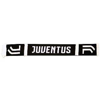 Juventus FC Home Scarf