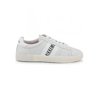 Bikkembergs - Shoes - Sneakers - COSMOS_2434_WHITE - Men - whitesmoke - 46