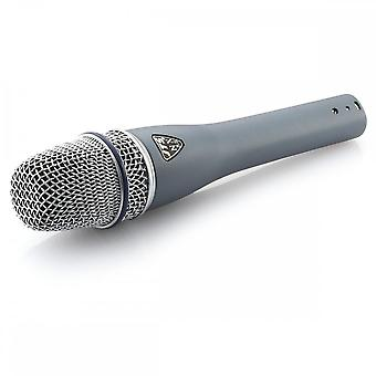 JTS Jts Nx-8.8 Vocal Condenser Microphone