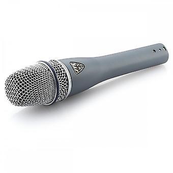JTS Jts Nx-8.8 Microphone à condensateur vocal