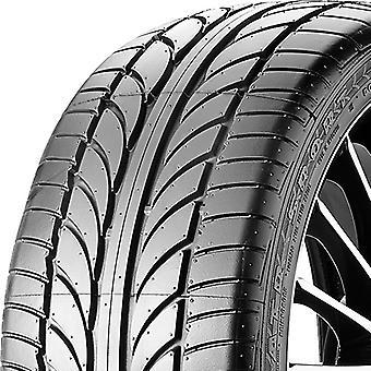 Neumáticos de verano Achilles ATR Sport ( 215/30 R20 82W )