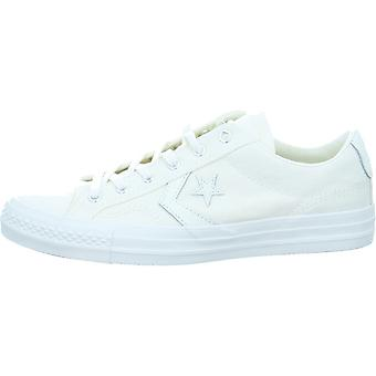 Converse Star Player OX 159809C universal summer unisex shoes