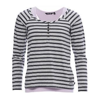 Djur Gypsy Pearl T-Shirt & Vest kvinnors