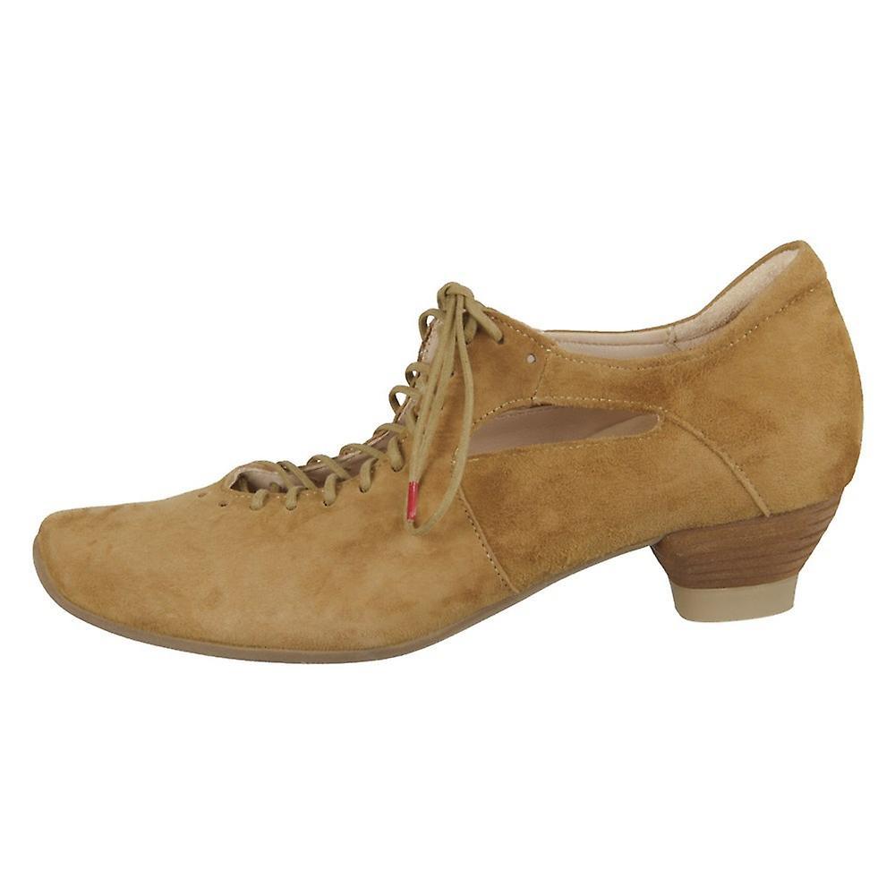 Myśleć! 0862555500 ellegant przez cały rok buty damskie mt0sj