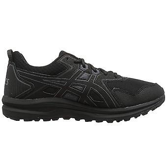 Asics Trail Scout 1011A663001 scarpe da corsa da uomo