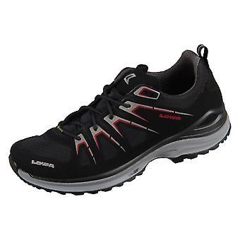 Lowa Innox Evo Gtx 3106119901 running all year men shoes