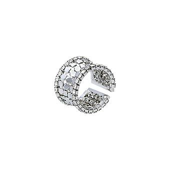 Stroili Ring 1666118
