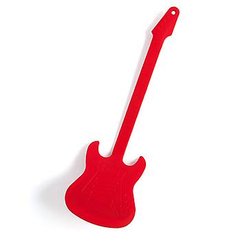 Gamago Flipper Guitar Spatula