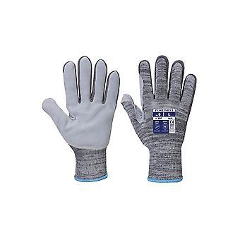 Portwest razor - lite glove a630