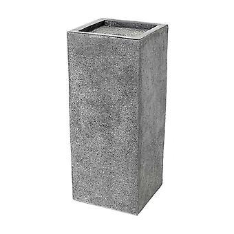Fontener fontener hage fontener FoColumn kvadrat 75x31cm 10749