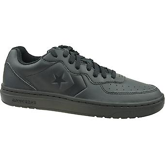 Converse Rival OX 164444C   men shoes