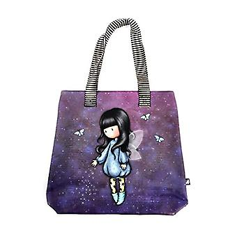 Gorjuss 896GJ03 - Shopper Bag