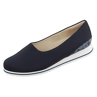 Hassia Pisa 93015443032 universal all year women shoes