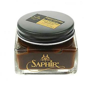 Saphir MDO Neatsfoot Oil