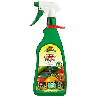 NEUDORFF Fungisan® sans champignons, 1 litre