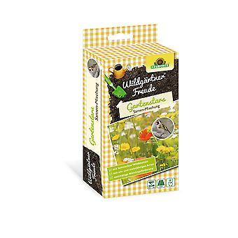 NEUDORFF Wild gardener®Freude Garden stars, 50 g