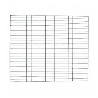 Vision Rear Vision Grid M11/m12 (Birds , Cages and aviaries , Cages)