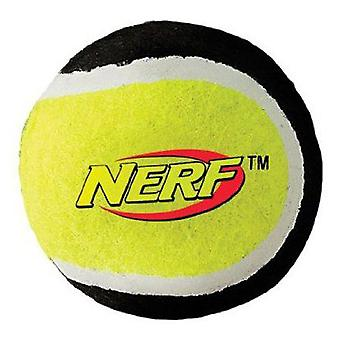Nerf Dog Tennis Ball Stomper 30.5cm (Dogs , Toys & Sport , Balls)