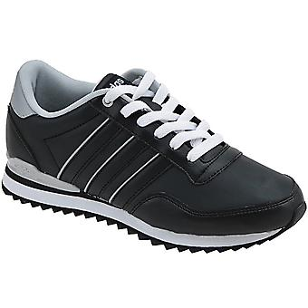 adidas Jogger CL AW4073 Mens sneakers