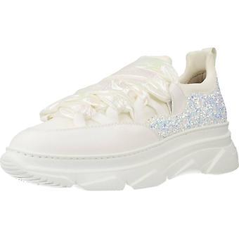 181 Sport / Kyoga Color Bianco Shoes